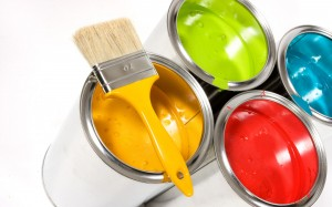 best-interior-paint-brand